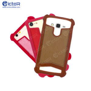 universal cell phone case - universal case - silicone phone case - (7)