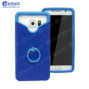 universal mobile phone cases - universal case - silicone case - (1)