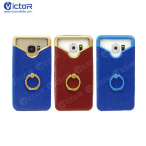 universal mobile phone cases - universal case - silicone case - (8)