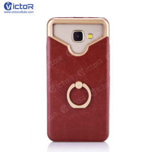 universal smartphone cases - universal case - universal silicone case - (1)