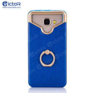 universal smartphone cases - universal case - universal silicone case - (2)