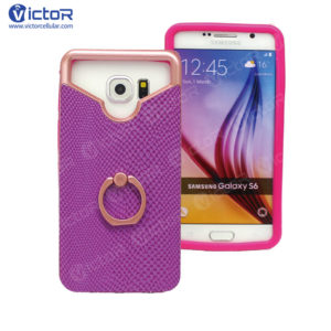 universal smartphone case - universal case - case universal - (1)