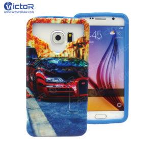 universal smartphone case - universal phone case - universal case - (2)