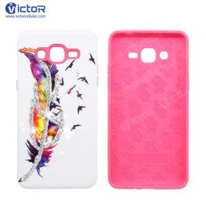 G530 case - samsung phone case - combo phone case - (8)