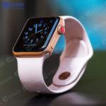 apple watch series 3 - e-sim card watch - iwatch 3 - 1